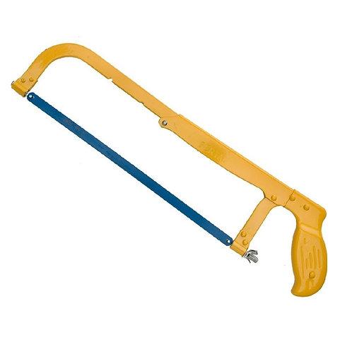 """Arco de Serra 12"""" - Fertak Tools"""