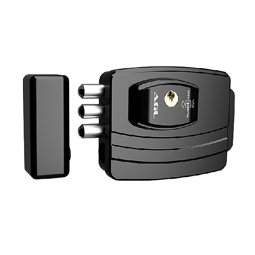 Fechadura Eletrônica UltraCard - AGL