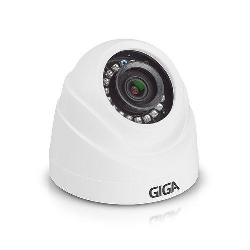 Câmera Dome HD ORION 2,6MM GS0019 - GIGA