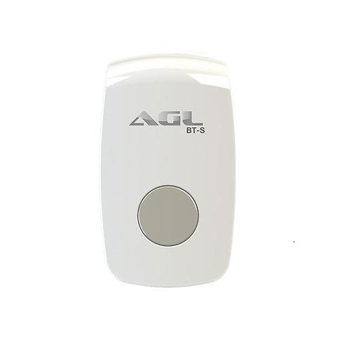 Botoeira Simples NA/NF - AGL