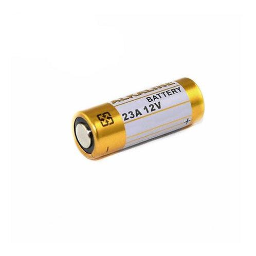 Bateria 12V/A23