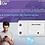 Thumbnail: Acionador Inteligente P/ Interruptor de Iluminação Wi-Fi  SE234 - Multilaser