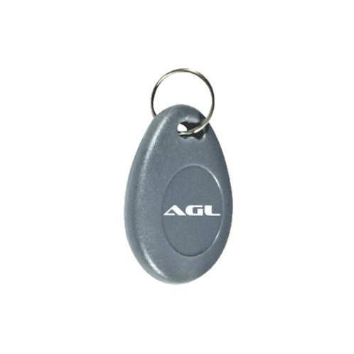 Chaveiro Digital TAG 125KhZ - AGL