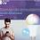 Thumbnail: Lâmpada LED Inteligente Colorida Dimerizável Wi-Fi SE224 - Multilaser