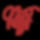 Red Sky Films Logo v2.png