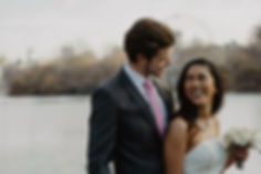 WeddingPhotographer.Hampshire.jpg
