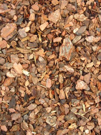 Bark & Woodchip