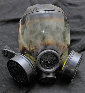 Combi Respirator 2 (Large) (Custom).JPG