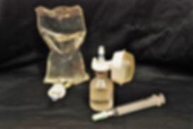 Texium components2 (3) (Medium).JPG