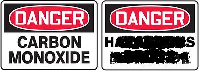 CARBON MONOXIDE SIGN.png