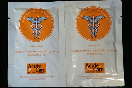 Pharma Surface Guard Wipes (Medium).jpg