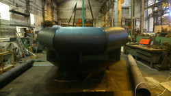 8.50 fabrication.JPG