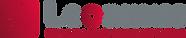 logo-lecamus-PEHD.png