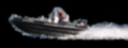 resist-bateau-pehd-polyethylene-travail.png