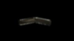 logo-polyethylene-pehd-resist-bateau.png