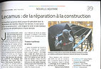article le marin HS chantiers navals.jpg