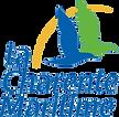 logo-polyethylene-pehd-resist-bateau-professionnel.png