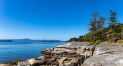 Mermaid Cove Panorama copy