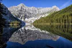 Rawson's Lake