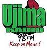 Ujima Green and Black Logo.png