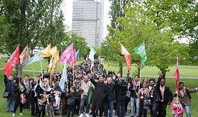 SDG Fest of Action 2019 rally (3).jpg