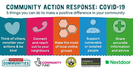 Community-Action-Response-Facebook.jpg