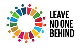 leave-no-one-behind (2).jpg