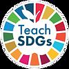 Teach sdgs.png