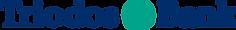 Triodos Bank Logo 300dpi.png