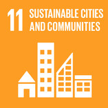 11 Sustainable Cities