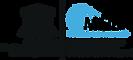 MGIEP Logo.png