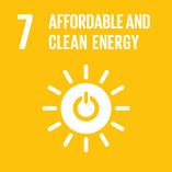 07 Clean Energy