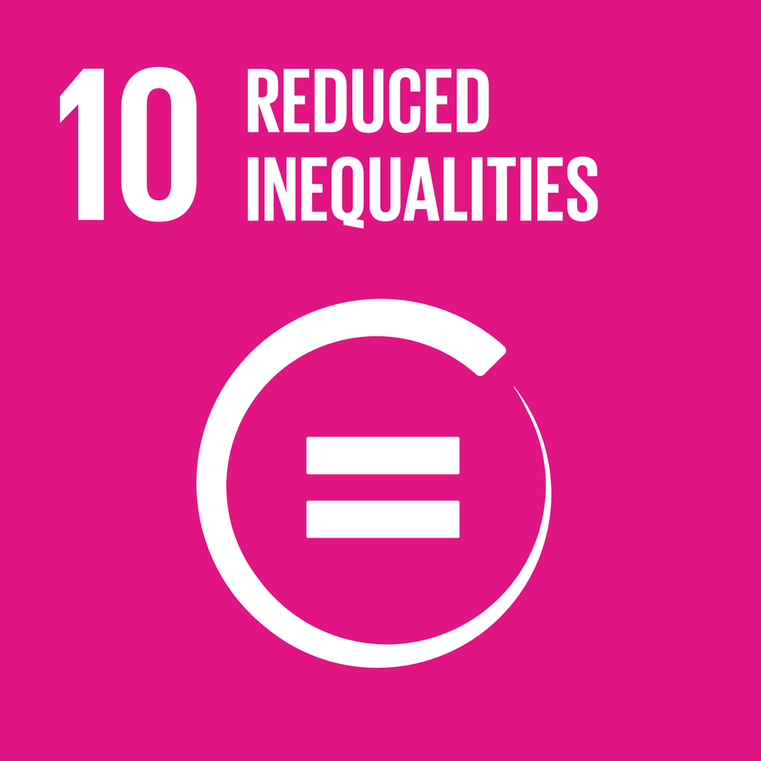 10 Reduced Inequalities