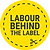 Labour behind the Label.png