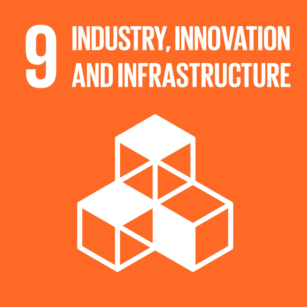 09 Industry