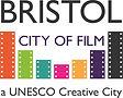 Bristol-City-of-Film-logo.jpg