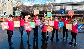 BHA SDGs 1 (3).jpg