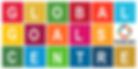 GGC Logo.jpg