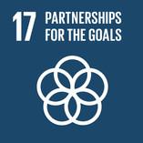 17 Partnerships