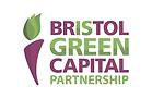Bristol Green Capital.png