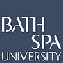 BathSpaUniversity_Logo_CMYK.png