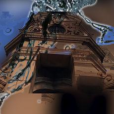 fountainsclip4_edited.jpg