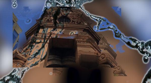 fountainsclip4_edited_edited.jpg