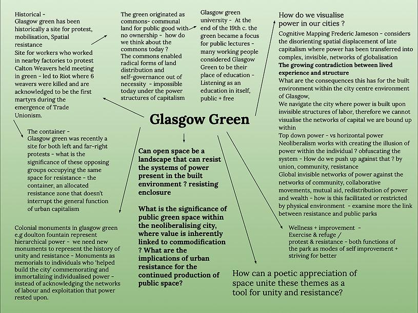 greenresearch.jpg