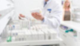 Novomedics GmbH Moderne Medizintechnik