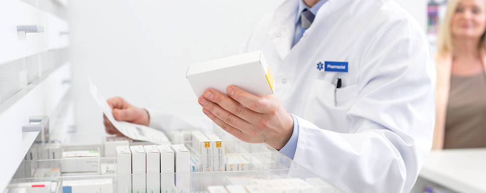 careers-in-pharmacy
