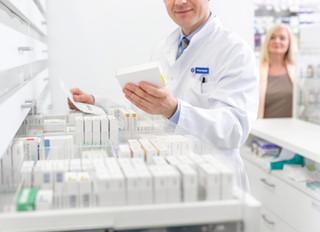 Medication Management: 10 Tips for Seniors