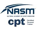 NASM-CPT-badge-240x180_edited.png