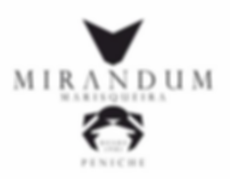 mirandum.PNG