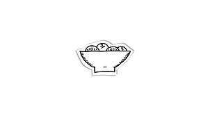 Bowl (papercut).png